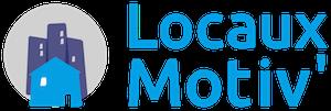 Logo_LM-horizontal-transparent-300px