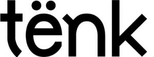 logo-tenk-black